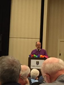 diocesan-convention-4th-november-2016-elca-bishop-david-brauer-rieke