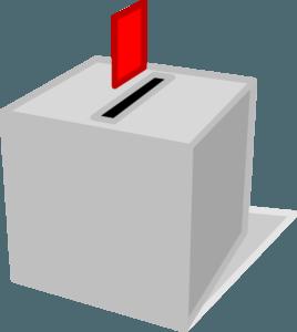 gramzon-ballot-box-800px