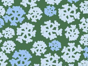 snowflake-pattern-800px